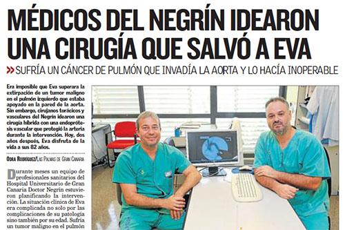 medicos-negrin-icma-500x333
