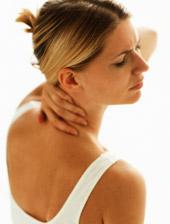 estres-fibromialgia