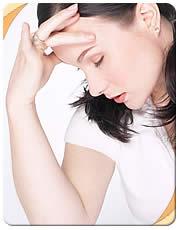 fibromialgia(1)