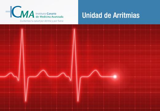 unidad-arritmias-1