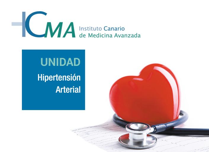 unidad-hipertension-arterial-icma