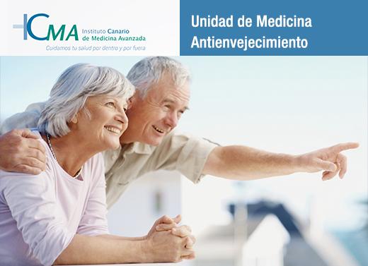 unidad-medicina-antienvejecimiento-1