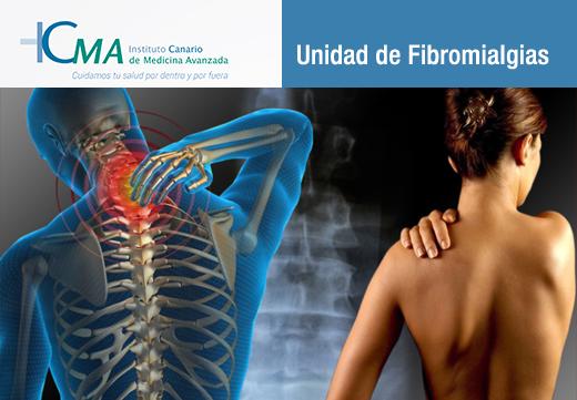 unidad.fibromialgias-1