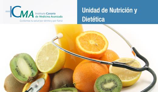 unidad.nutricion-dietetica-1