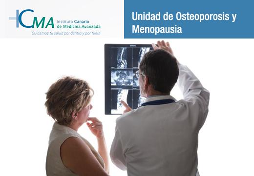 unidad.osteoporosis-menopausia-1
