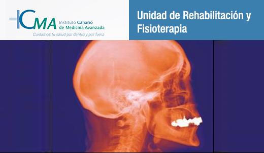 unidad.rehabilitacion-mandibular-2
