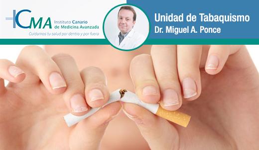 unidad.tabaquismo-1