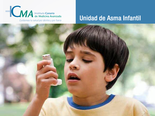 unidad-asma-infantil-1