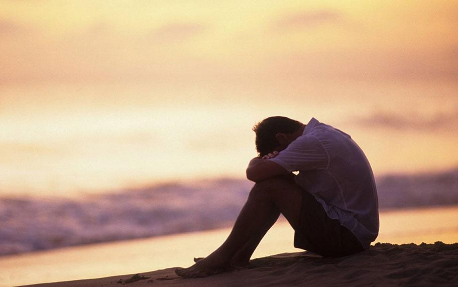 duelo-y-perdida-depresion-muerte-ser-querido