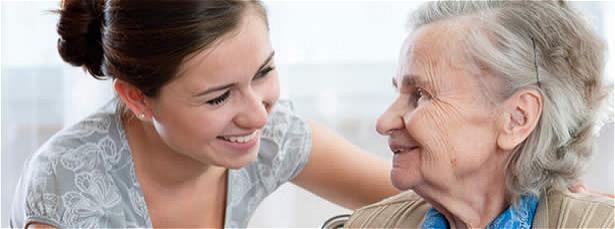 Ancianos : preguntas y respuestas para cuidar su salud