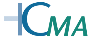 logo-icma-redes-2