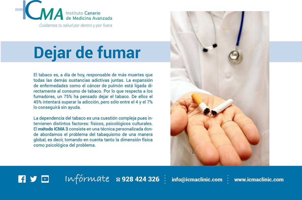 unidad tabaquismo ICMA may16-2