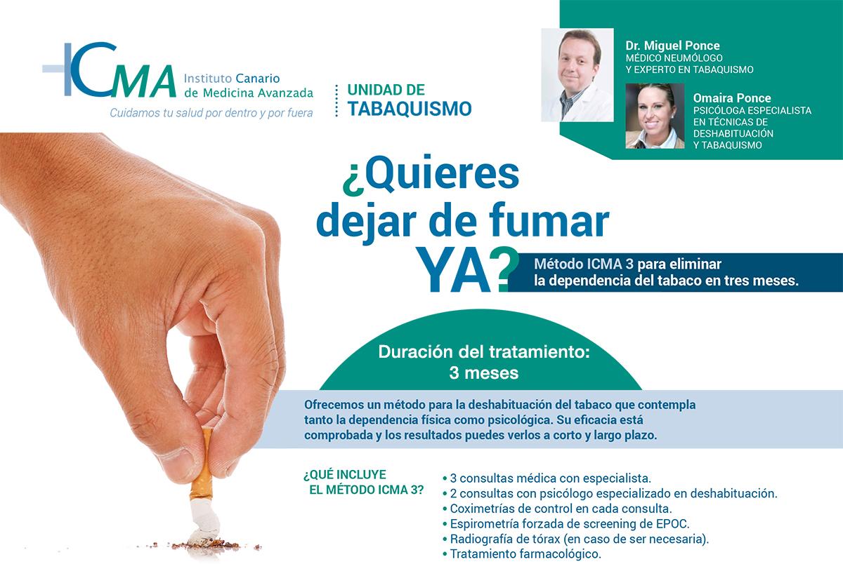 unidad tabaquismo ICMA may16-1