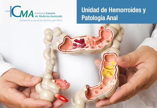 unidad-hemorroides-patologia-anal-1
