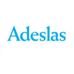 adeslas.png