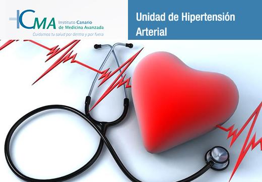 ICMA unidad.hipertension-arterial-1 - ICMA